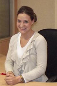 Laura Cánovas